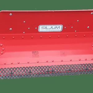 Multiplog 2550 M-Line