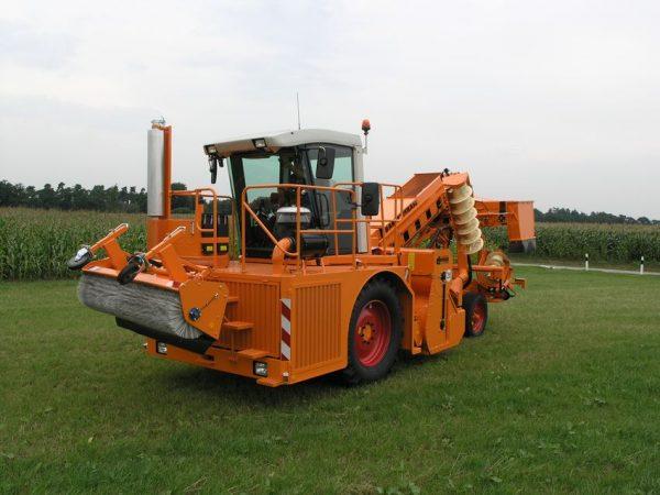 SBF 900
